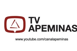 tV-APEMINS